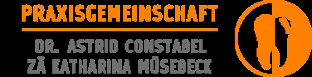 Praxisgemeinschaft Constabel & Müsebeck